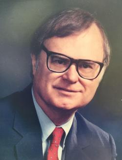 Dr. Robert Smithwick Pool