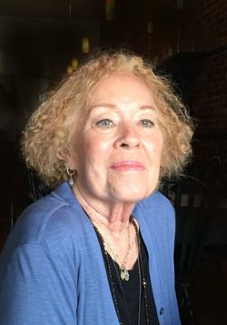 Gloria Jean Gentile