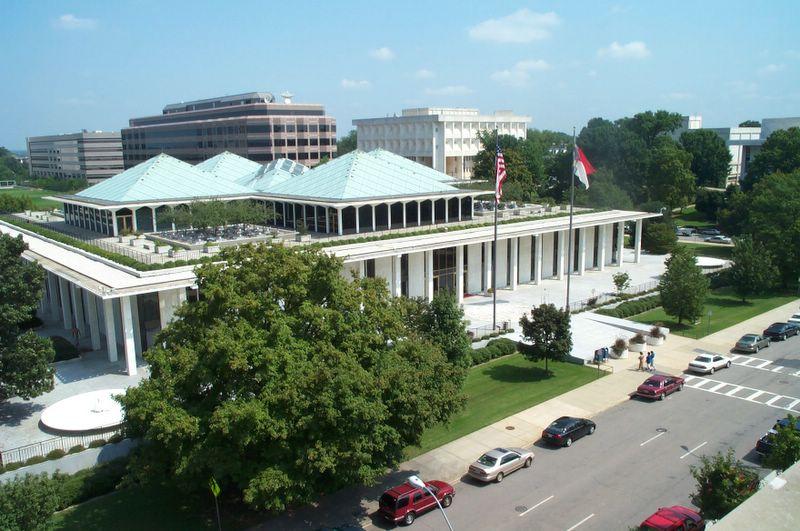 legislative_building_1