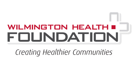 Wilmington Heath Logo