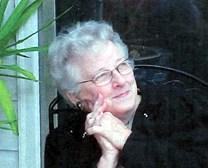 Winnie Sanderson