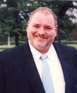 Ronald M. Gilliland