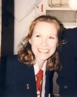 Leah G. Hines