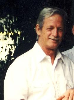 Donald L. Hinnant