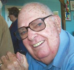 Charles C. Moore Jr.