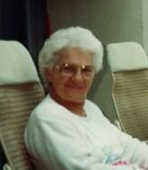 Sarah Elizabeth Hooks