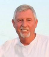 Mark D. Richard