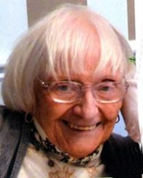 Anna Barbara Harnischfeger Wiegand