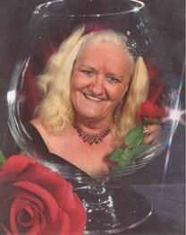Edna Mae Sellers