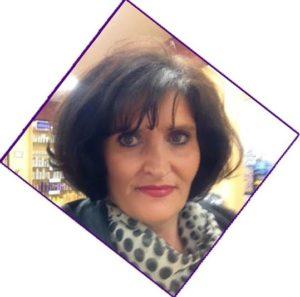 Tracey Winstead Benson