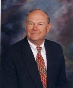 "Richard C. ""Dick"" Andrews"