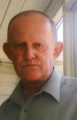Elias Dewayne Bozeman
