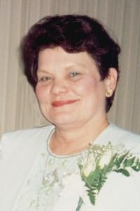 Judith Gooden Jenkins