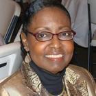 Rev. Debra Elaine Benbow