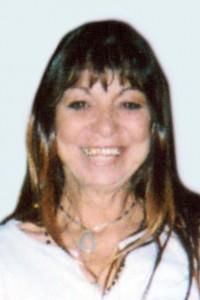Patricia Michell Ellers