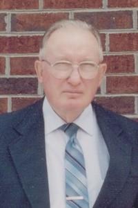 Thomas Dudley Malpass.