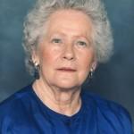 Kathleen M. Oliver