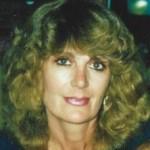 Cathy Ofsharick