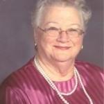 Gilda Arnold Rogers