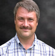 Martin Posey.