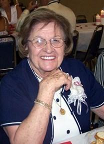 June Gottlieb Brown.