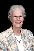 Joan Elise Carpenter.