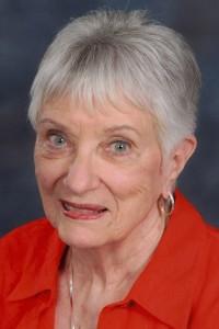 Louise Marks Cobb.