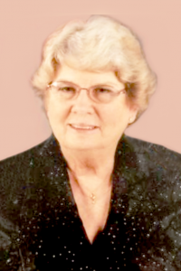 Janice Lewis Horvath.