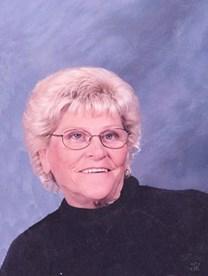 Clara Jeanette Parker.