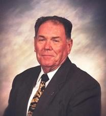 Frank James Scearce Jr.