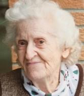 Lois Brown Shingleton Barnes.