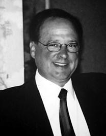 Dennis Sorhagen.