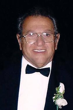 Peter Anthony Bonanno