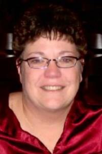 Debbie Sue Calhoun