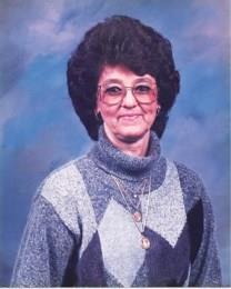 Shelby Dean Herring Powell Evans