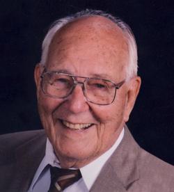 William Ross Freshwater Jr.