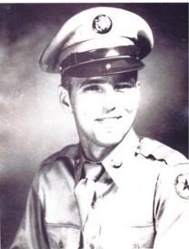 Robert William Holland Jr.