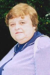 Kaye Francis Jenkins.