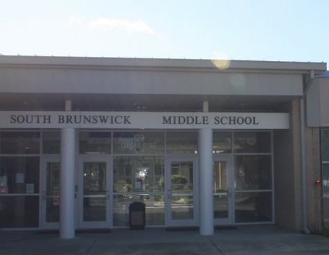 The Brunswick County school district will operate on a regular schedule on Friday.