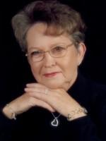 Bobbie Lois Kyzer
