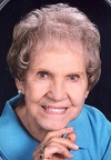 Doris Ratcliffe Cuddington Hughes