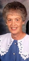 Dorothy Moore Coleman