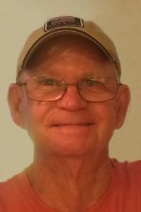 Hugh Vernon Clark