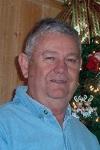 John T. Edwards