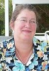 Linda Carol Kelly