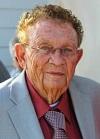Morris Ray Skipper Sr.