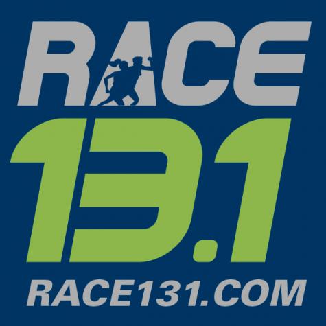 Race 13.1 series returns to Wilmington on Sunday.