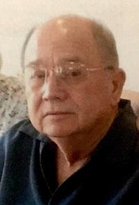 Robert C. Bowen Sr.