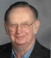Dewey Walker Rivenbark Sr.