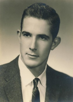 Wayne Victor Venters II